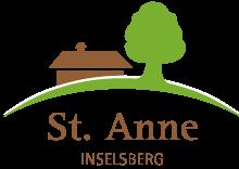 St. Anne Stiftung
